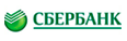 payment sberbank